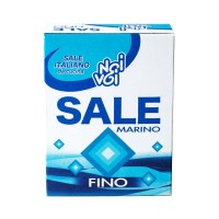 Соль Fino NOI&VOI, 1 кг