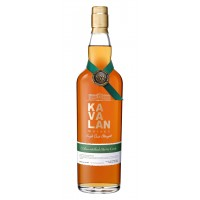 Виски Kavalan Amontillado Cask (0,7 л) GB