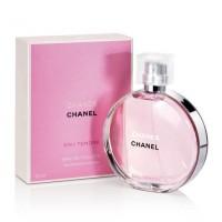 Туалетная вода для женщин Chanel Chance Eau Tendre, 100 мл