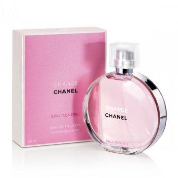 Chanel Chance Eau Tendre, 100 мл