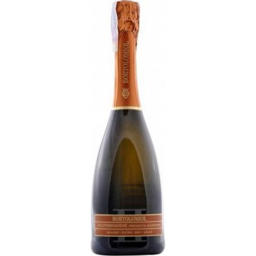 Игристое вино Bortolomiol Senior Valdobiadene Prosecco Superiore (0,75 л)