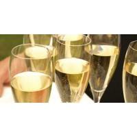 Игристое вино Bortolomiol Senior Valdobiadene Prosecco Superiore (0,2 л)