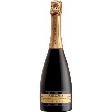 Игристое вино Bortolomiol Maior Valdobiadene Prosecco Superiore (0,75 л)