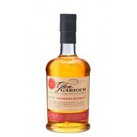 Вино Glen Garioch Founder's Reserve (0,7 л) GB