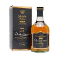 Виски Dalwhinnie Distillers Edition,1998 (0,7 л)