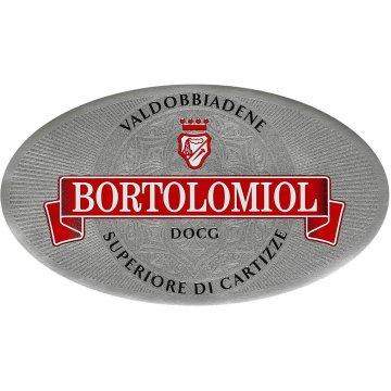 Игристое вино Bortolomiol Cartizze Valdobbiadene Prosecco Superiore (0,75 л)