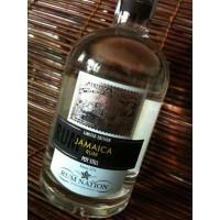 Ром Jamaica Pot Sill (0,7 л)