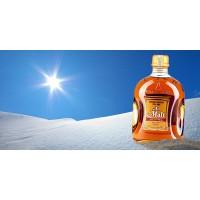 Виски Nikka All Malt, gift box (0,7 л)