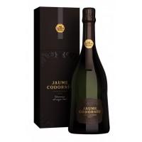 Вино Codorniu Jaume Codorniu Brut Gran Reserva (0,75 л) GB