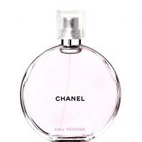 Туалетная вода для женщин Chanel Chance Eau Tendre, 50 мл