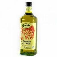 Оливковое масло Carapelli Firenze il Frantoio Della Pieva, 1 л