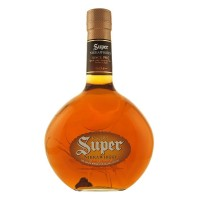Виски Nikka Super, gift box (0,7 л)