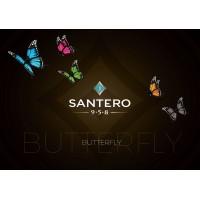 Игристое вино Santero Prosecco Spumante Butterfly (0,75 л)