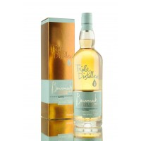 Виски Benromach Triple Distilled, 2009 (0,7 л) GB