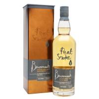 Виски Benromach Peat Smoke, 2008 (0,7 л) GB