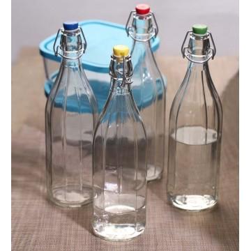 Бутылка Bormioli Rocco Oxford (1 л)