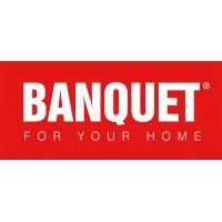 Лопатка сликоновая Banquet Festa (22 см)