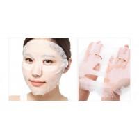 Увлажняющая тканевая маска Missha Pure Source Cell Sheet Mask Tea Tree