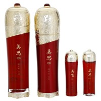 Антивозрастной тонер MISSHA Cho Gong Jin Toner (150 мл)