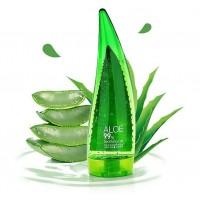 Успокаивающий и увлажняющий гель Holika Holika Aloe 99% Soothing Gel (250 мл)