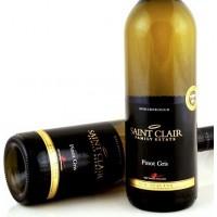 Вино Saint Clair Pinot Gris Marlborough (0,75 л)