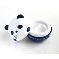Отбеливающая ночная маска Tony Moly Panda's Dream White Sleeping Pack (50 г)