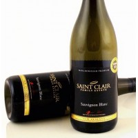 Вино Saint Clair Sauvignon Blanc Marlborough (0,75 л)