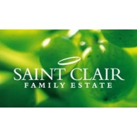 Вино Saint Clair Marlborough Unoaked Chardonnay   (0,75 л)