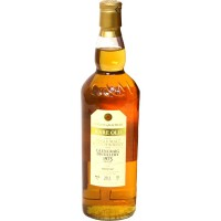 Виски Gordon & MacPhail Glencraig Rare Old, 1975 (0,7 л) GB