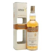 Виски Gordon & MacPhail Connoisseurs Choice Aberfeldy, 2003 (0,7 л) GB