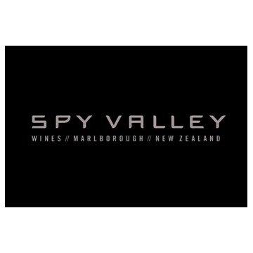 Вино Spy Valley Gewurztraminer (0,75 л)
