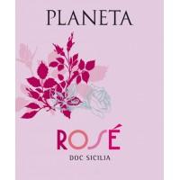 Вино Planeta Rose (0,75 л)