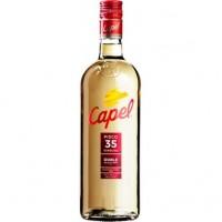 Писко Capel Pisco Especial (0,75 л)