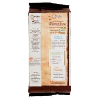 Крекер Mulino Bianco Sfoglia di Grano Crackers Integrali (500 г)