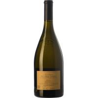 Вино Cantina Terlan Nova Domus Terlaner Riserva, 2015 (0,75 л)