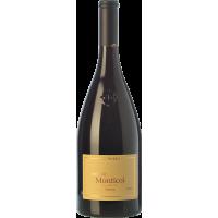 Вино Cantina Terlan Pinot Noir Monticol, 2015 (0,75 л)