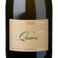 Вино Cantina Terlano Sauvignon Quarz Aldo Adige Terlaner, 2016 (0,75 л)