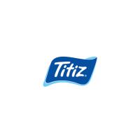 Контейнер Для Продуктов Titiz River, сиреневый (2 л)