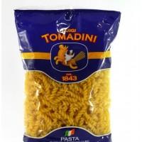 Макароны Luigi Tomadini №81 Vitine (500 г)