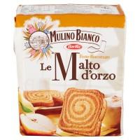 Хлебцы Mulino Bianco Le Malto D'orzo (315 г)