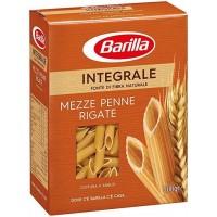 Макароны Integrale Barilla №72 Pennette rigate (500 г)