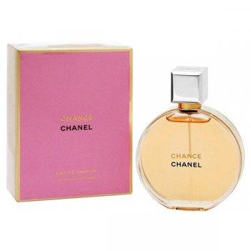 Chanel Chance, 100 мл