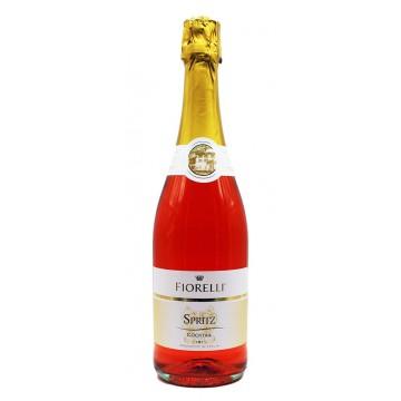 Алкогольный напиток Spritz Fiorelli (0,75 л)