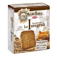 Хлебцы Mulino Bianco Le Integrali (315 г)