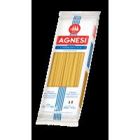 Спагетти Agnesi I vermicelli №4, 500 г