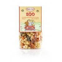 Макароны Dalla Costa серия Zoo, 250 г