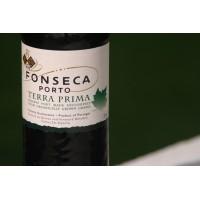 Вино Fonseca Fonseca Terra Prima Organic Porto (0,75 л)