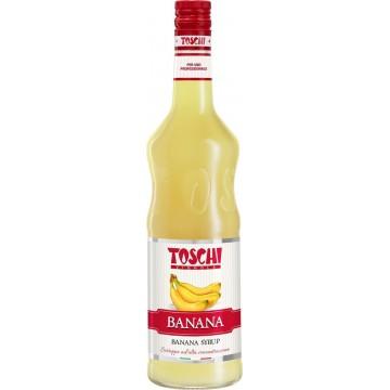 """Сироп Тоски """"Банан"""", 1000 мл"""