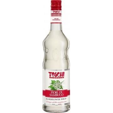 """Сироп Тоски """"Бузина"""", 1000 мл"""