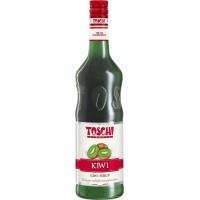 """Сироп Тоски """"Киви"""", 1000 мл"""